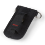 H02046 - GRIPPS RATCHET WRENCH POUCH