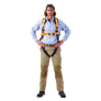 H301 - LINQ ELITE RIGGERS HARNESS