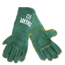 4062LHO - LEFTIES WELDING GLOVES